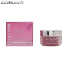 Lancaster - suractif volume contour night cream 50 ml