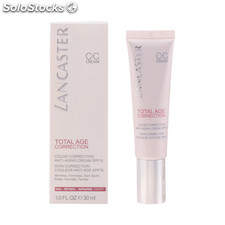 Lancaster - total age correction cc cream 30 ml