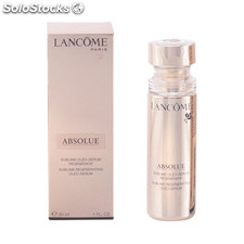 Lancome - absolue oleo sérum 30 ml