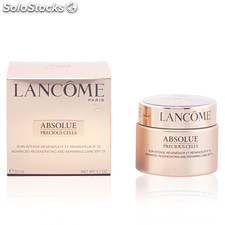 Lancôme - absolue precious cells crema de día 50 ml