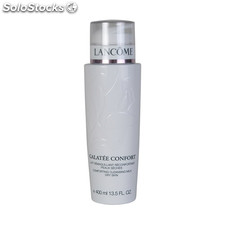 Lancome - confort lait galatee ps 400 ml