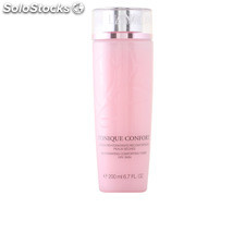 Lancome confort tonique ps 200 ml