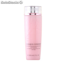 Lancome - confort tonique ps 200 ml