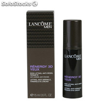 Lancome - homme renergie 3D yeux 15 ml