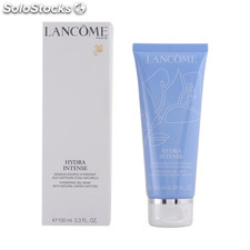 Lancome - hydra-intense masque 100 ml