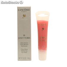 Lancome - juicy tubes 022-melon 15 ml