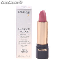 Lancome - l'absolu rouge 008-rose reflet 4.2 ml