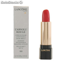 Lancome - l'absolu rouge 151-rouge mythique 4.2 ml