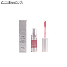 Lancome LIP LOVER gloss #332-beige adage 4.5 ml
