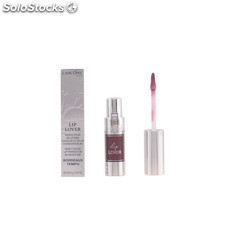 Lancome LIP LOVER gloss #362-bordeaux tempo 4.5 ml