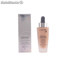 Lancome miracle air de teint fluide #04-beige nature 30 ml