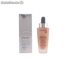 Lancome miracle air de teint fluide #05-beige noisette 30 ml