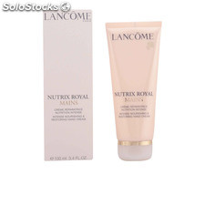 Lancome nutrix royal crème mains 100 ml