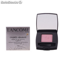 Lancome - ombre absolue A10-once in my dream 1.5 gr