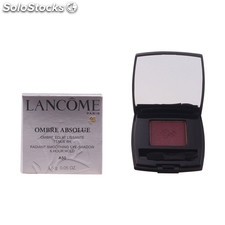 Lancome - ombre absolue A50-deep burgundy 1.5 gr