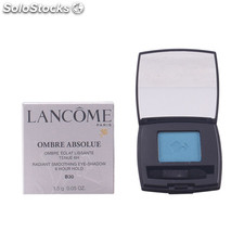 Lancome - ombre absolue B30-madame butterlfy 1.5 gr