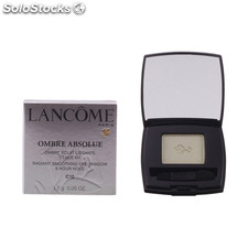 Lancome - ombre absolue C10-enchanted april 1.5 gr
