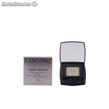 Lancome ombre absolue #C10-enchanted april 1.5 gr