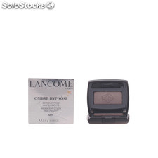 Lancome ombre hypnose iridescent #204-cuban light 2.5 gr