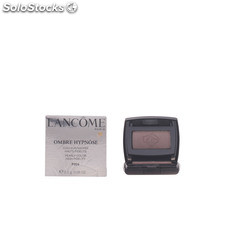 Lancome ombre hypnose pearly #204-perle ambrée 2,5 gr