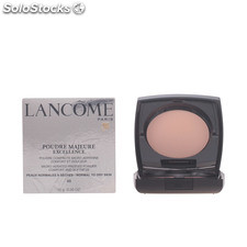 Lancome poudre majeure excellence compact #03-sable 10gr