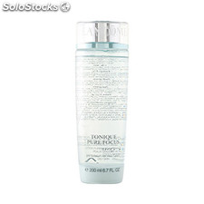 Lancome - pure focus lotion 200 ml