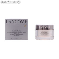 Lancome - RENERGIE crème limited edition 50 ml