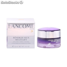 Lancome - renergie multi-lift soin yeux 15 ml