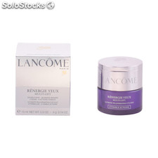Lancome - renergie multi-lift yeux double 15 ml + 4 gr