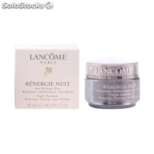 Lancome - renergie nuit 50 ml