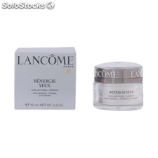 Lancome - renergie yeux 15 ml p3_p1091813