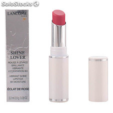 Lancome - shine lover 316-éclat de rose 3.5 ml