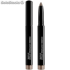 Lancome sombra de ojos ombre hypnose stylo nº25 platine