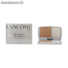 Lancome - teint miracle compact 01-beige albâtre 9 gr