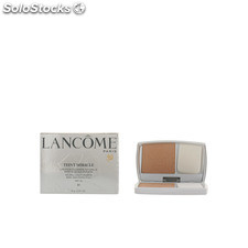 Lancome teint miracle compact #01-beige albâtre 9 gr