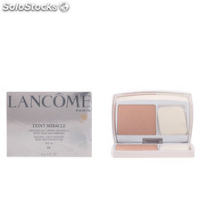 Lancome teint miracle compact #04-beige nature 9 gr