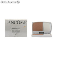 Lancome - teint miracle compact 045-sable beige 9 gr