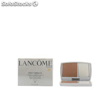 Lancome teint miracle compact #045-sable beige 9 gr