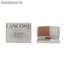 Lancome - teint miracle compact 05-beige noisette 9 gr