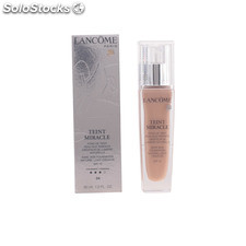 Lancome teint miracle fluide #04-beige nature 30 ml