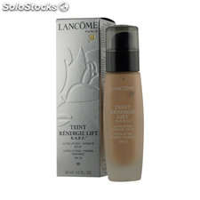 Lancome - teint renergie lift r.a.r.e. 002 30 ml