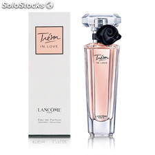 Lancome - tresor in love edp vapo 75 ml