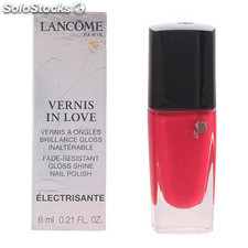 Lancome - vernis in love 357b 6 ml