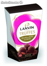 Lanvin truf.nr c.cacao 250G