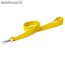 Lanyard neck : colores - amarillo,lanyard neck : colores - azc,lanyard neck :