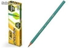 Lapis preto bic evolution