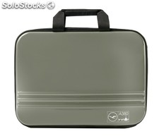Laptop Bag Airbus