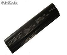 Laptop battery for hp Pavilion dv2000 dv6000 ev088aa