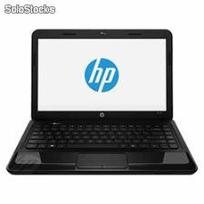 Laptop hp 200 240 g1
