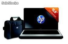 Laptop hp 630